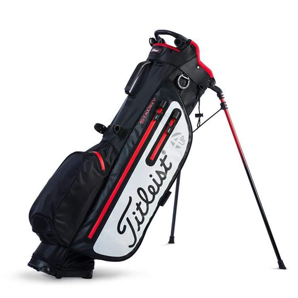 Titleist Golf Shoe Bag
