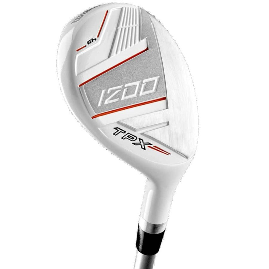 wilson_tpx_golf_hybrid_ladies