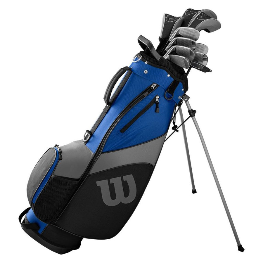 wilson_tpx_golf_package