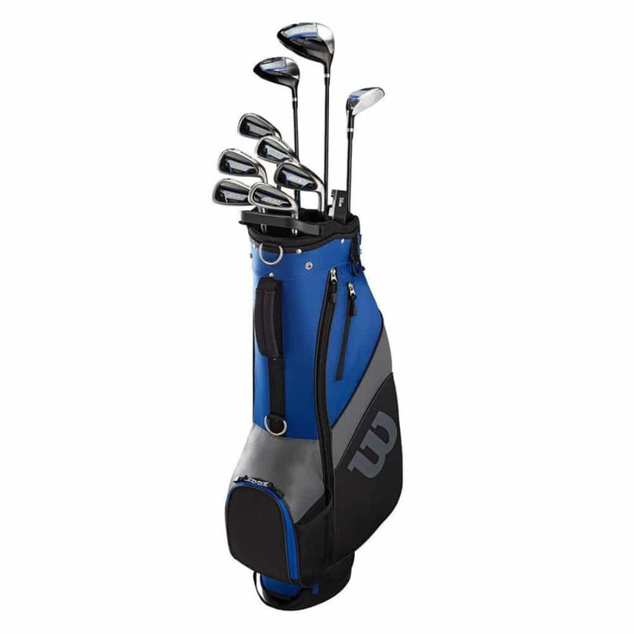 wilson_tpx_golf_package_1