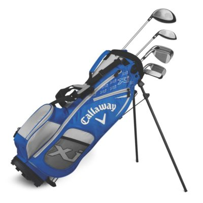 callaway_xj_junior_set_boys_2
