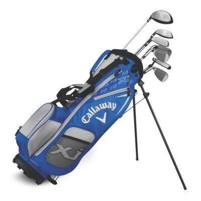 callaway_xj_junior_set_boys_3