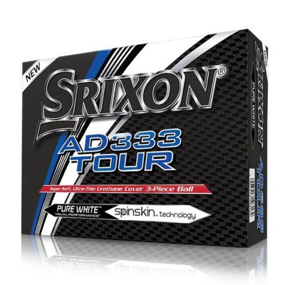 srixon_ad333_tour_balls
