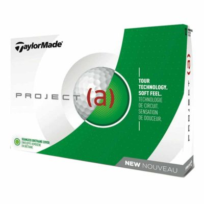 taylormade_project_a_balls