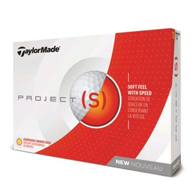taylormade_project_s_balls