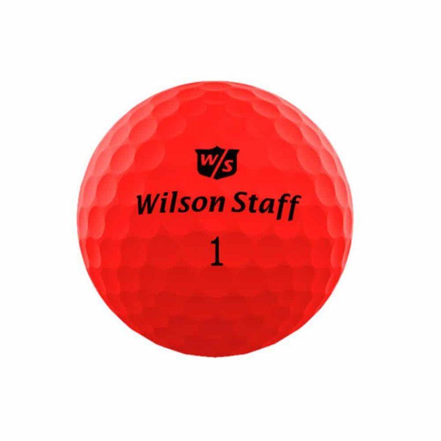 wilson_dx2_soft_optix_red_balls_1
