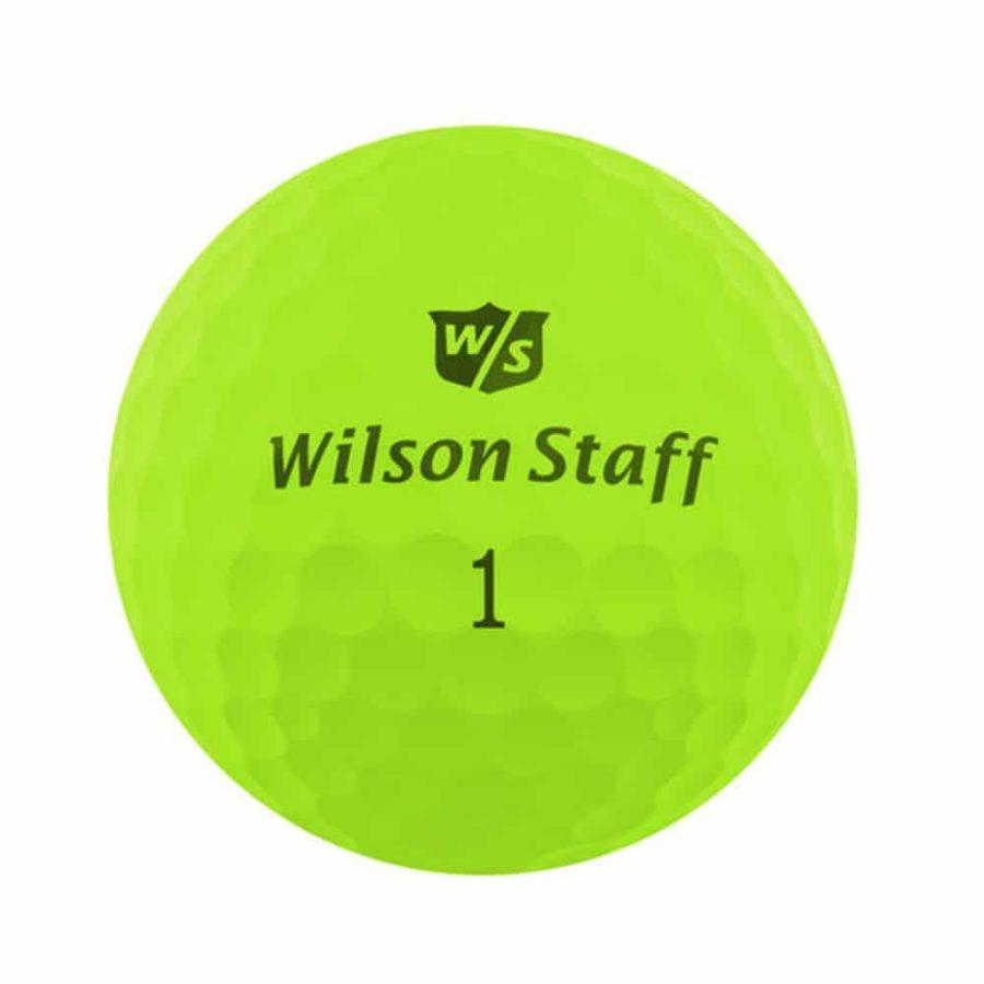 wilson_dx2_soft_optix_yellow_balls_1