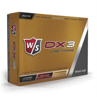 wilson_dx3_uretthane_balls