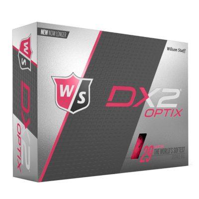 wilson_staff_dx2_pink