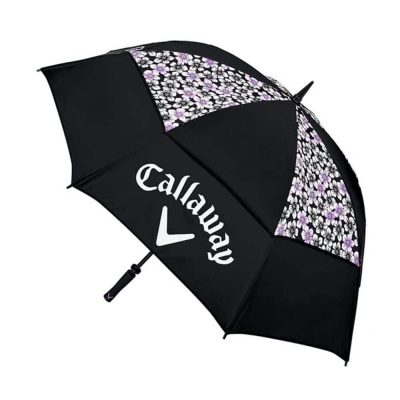callaway_ladies_umbrella