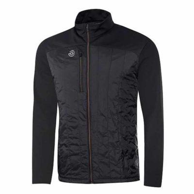 galvin_green_larry_jacket