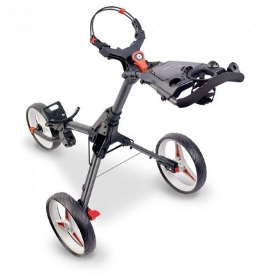 motocaddy_cube_red