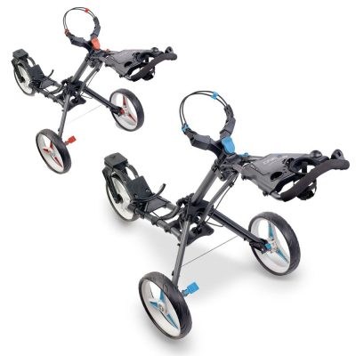 motocaddy_p360