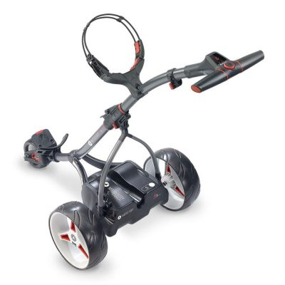 motocaddy_s1_dhc_cart