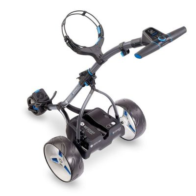 motocaddy_s5_connect_dhc