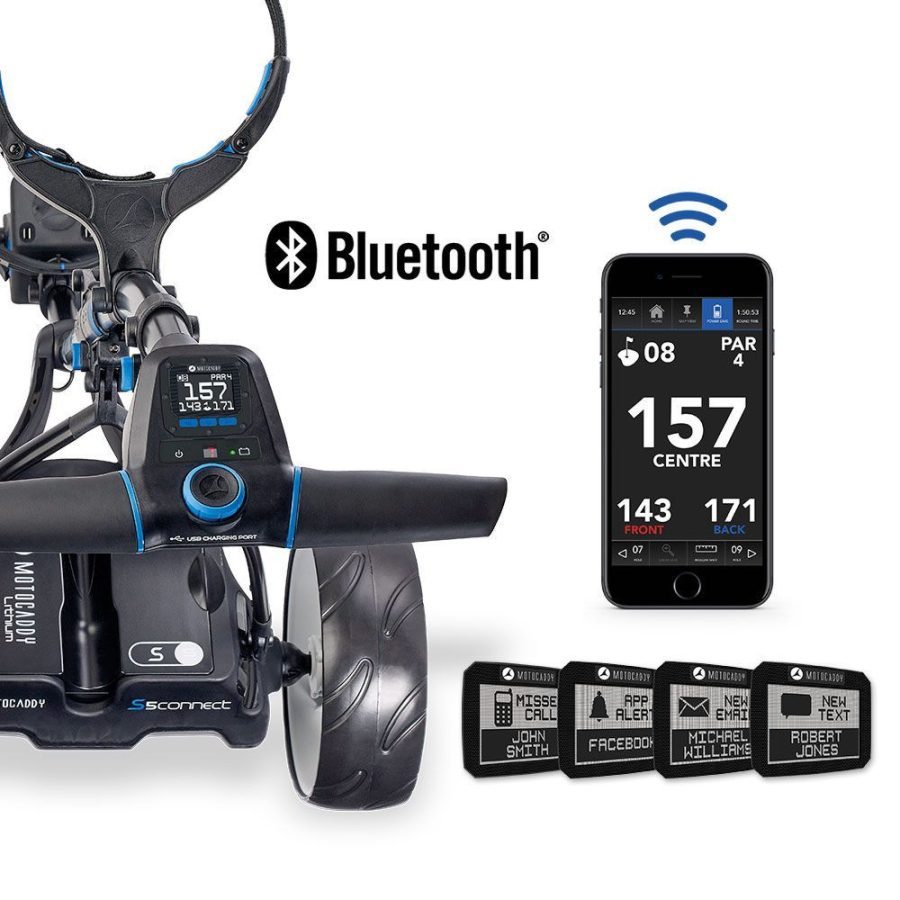 motocaddy_s5_connect_dhc_1