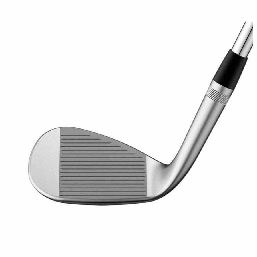 ping_glide_forged_wedge_face_2