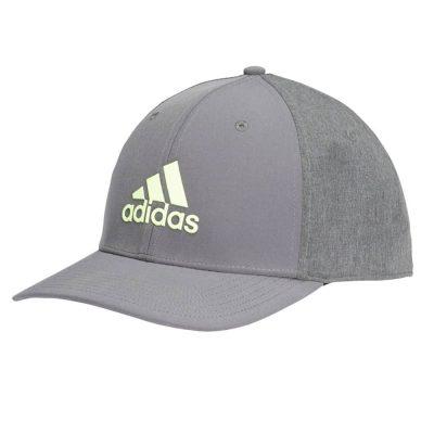 adidas_cap_dx0600