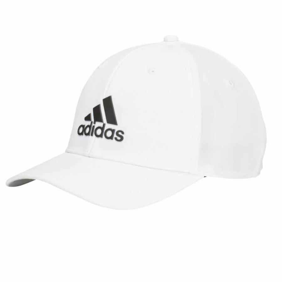 adidas_cap_dx0601