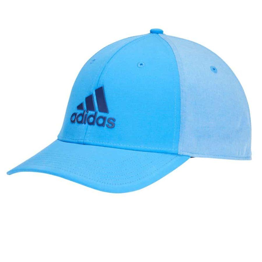 adidas_cap_dx0725