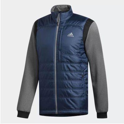 adidas_climaheat_frostguard_primaloft_jacket_blue