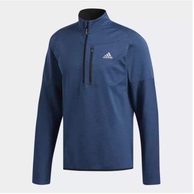 adidas_climawarm_gridded_pullover_blue