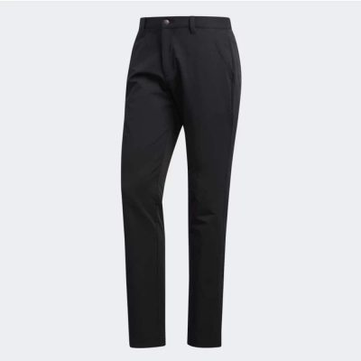 adidas_fall_weight_trousers
