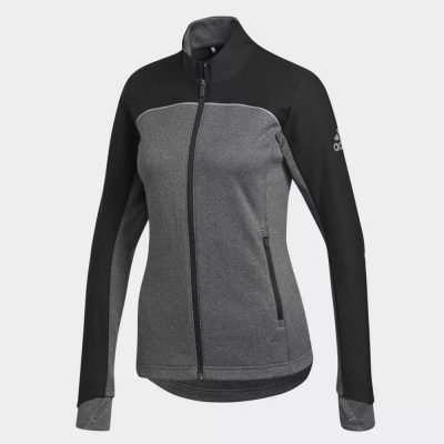 adidas_go-to_adapt_ladies_zip_black