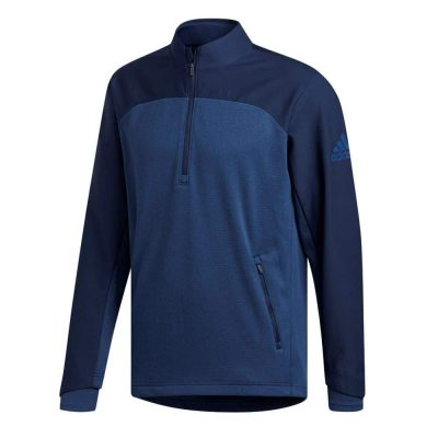 adidas_go-to_zip_jacket_dn3406