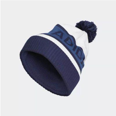 adidas_pom_pom_beanie_blue