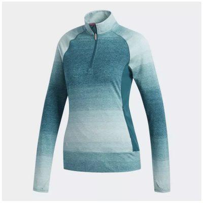 adidas_rangewear_shirt