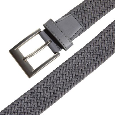 adidas_stretch_belt_1