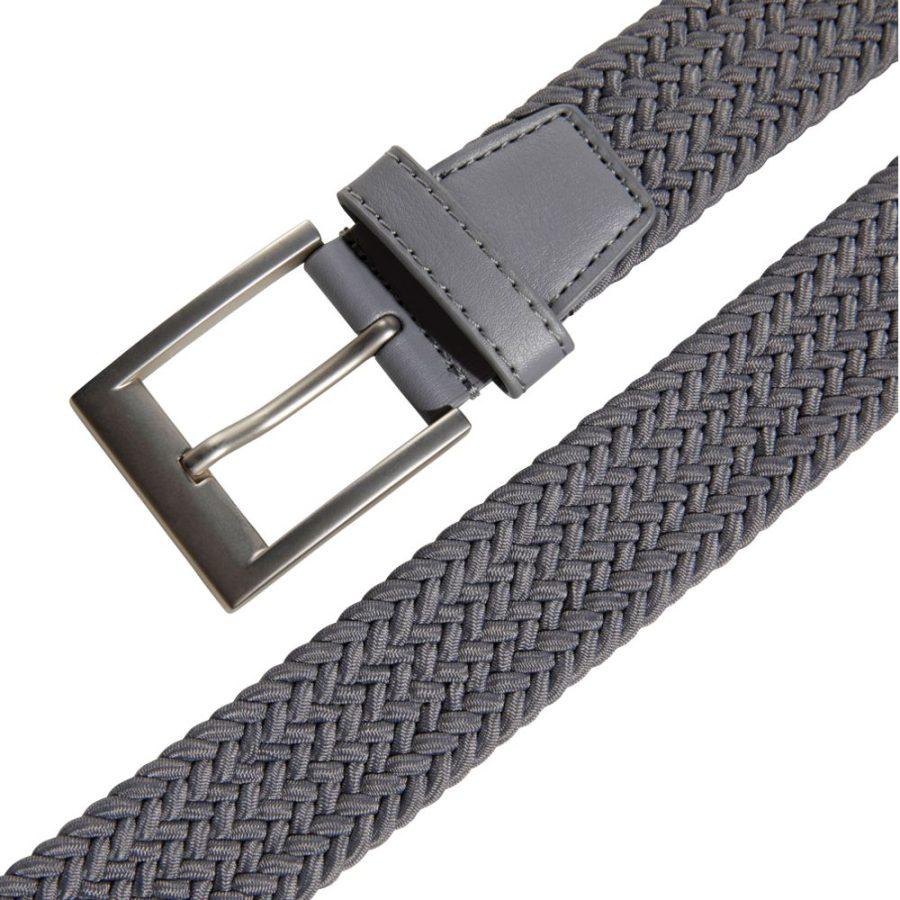 adidas_stretch_belt_1