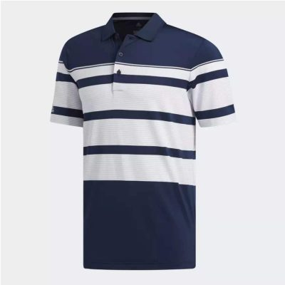 adidas_ultimate365_wraparound_polo