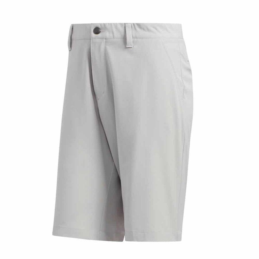 adidas_ultimate_365_shorts_cd9875