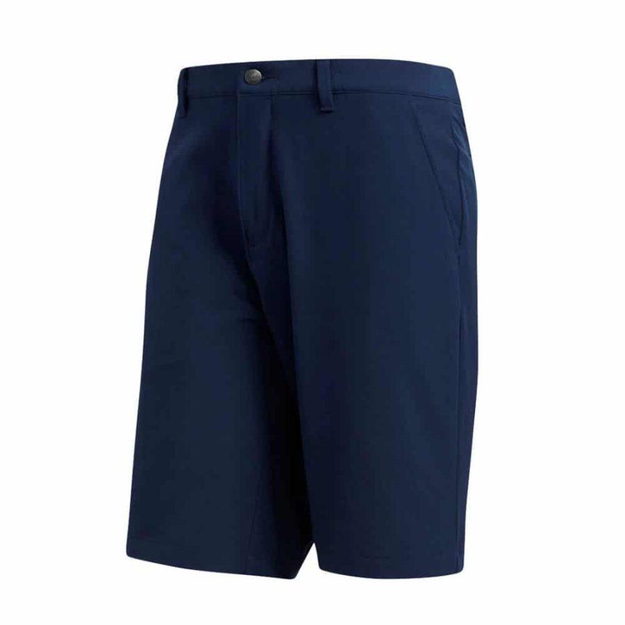 adidas_ultimate_365_shorts_ce0449