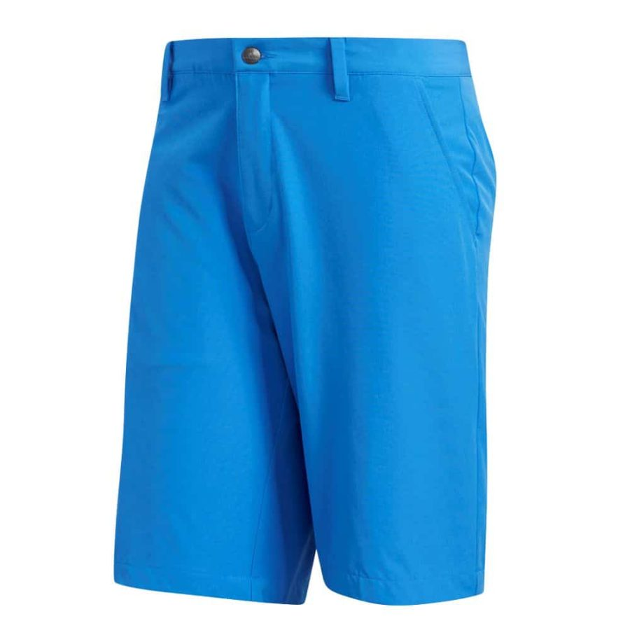 adidas_ultimate_365_shorts_dt6676