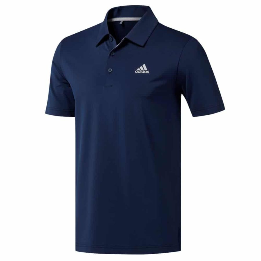 adidas_ultimate_365_solid_polo_dq2347