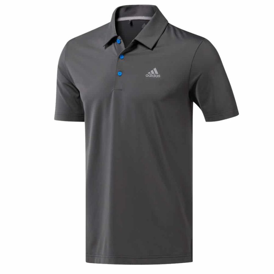 adidas_ultimate_365_solid_polo_dq2349