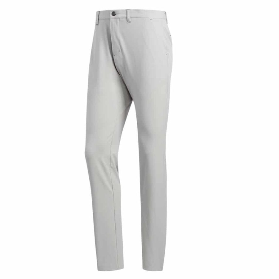 adidas_ultimate_365_tapered_pants_dq2186