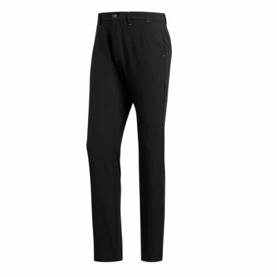 adidas_ultimate_365_tapered_pants_
