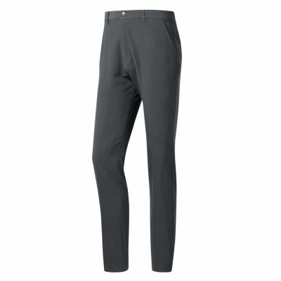 adidas_ultimate_365_tapered_pants_dq2197