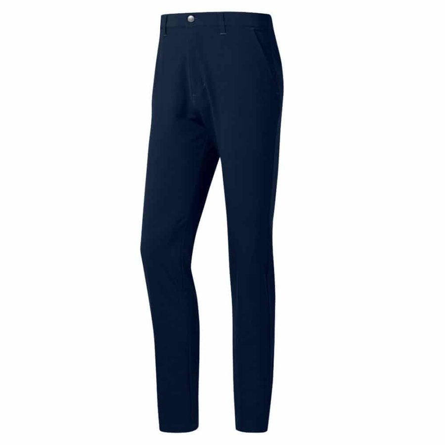 adidas_ultimate_365_tapered_pants_dx4441
