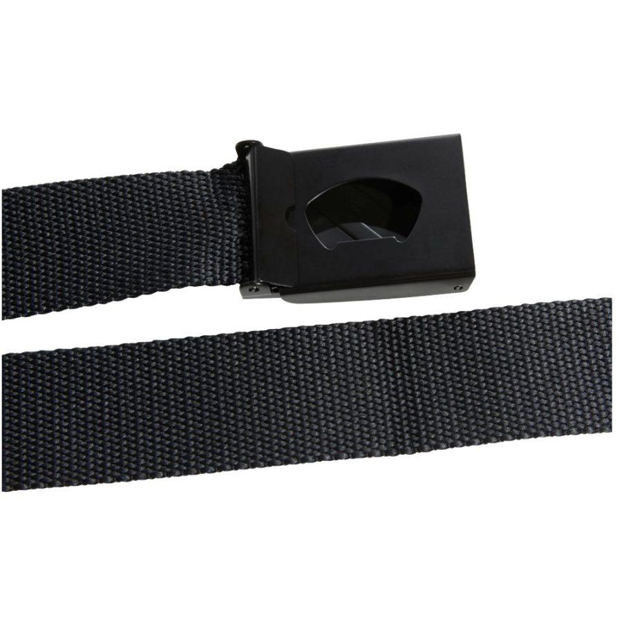 adidas_webbing_belt_black