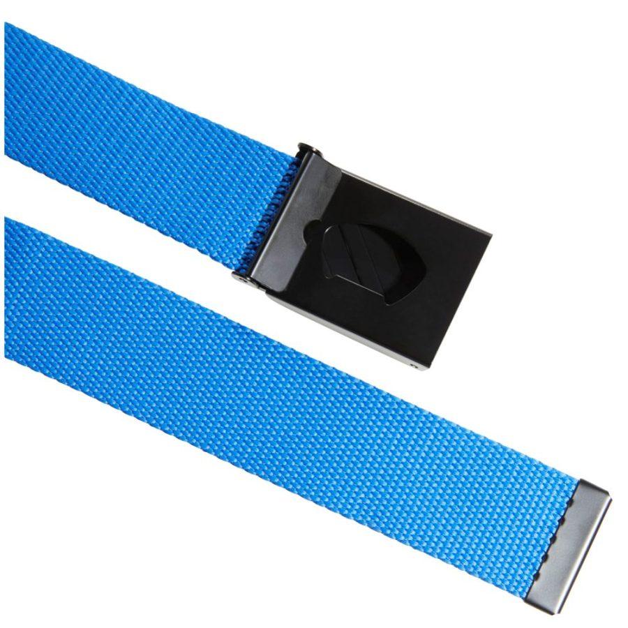 adidas_webbing_belt_blue