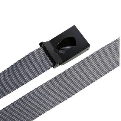 adidas_webbing_belt_grey