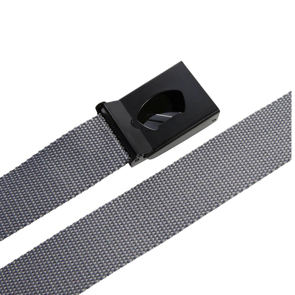 ff1e2778c61c2e ... adidas Webbing Belt. 🔍. adidas_webbing_belt_grey