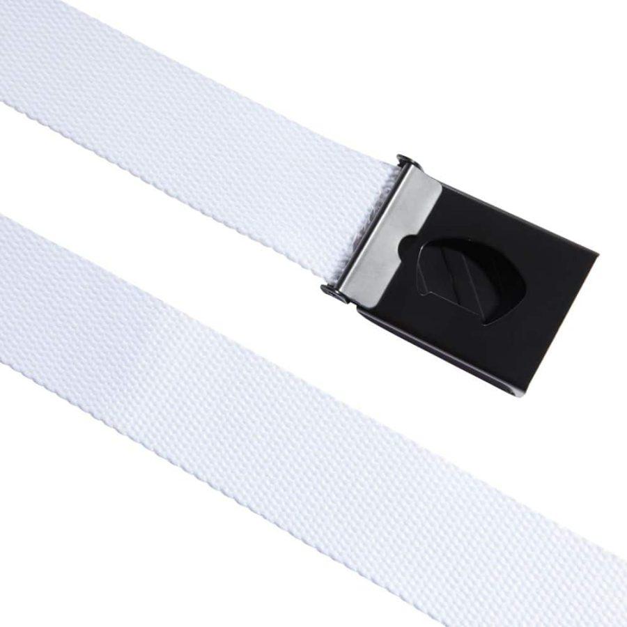 adidas_webbing_belt_white