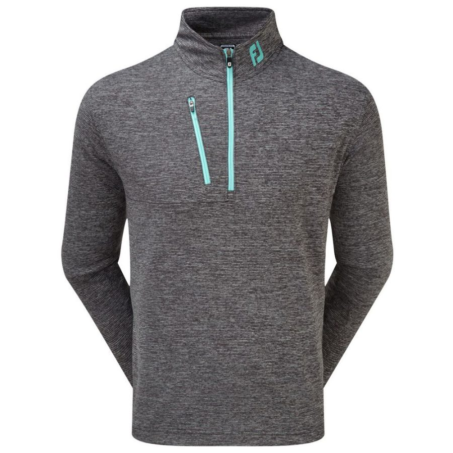 footjoy_heather_pinstripe_chill_out_90156
