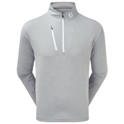 footjoy_heather_pinstripe_chill_out_90157